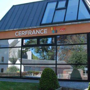 Cerfrance Paimpol ACS.JPG