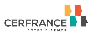 Cerfrance Côtes d'Armor
