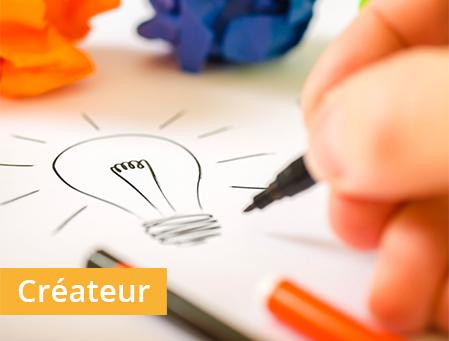 Dessin-createur-projet-idee