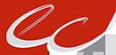 Logo-ordre-expert-comptable