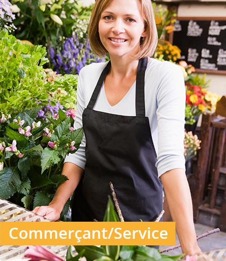 Commercant-service-client-comptabilite-gestion-expert
