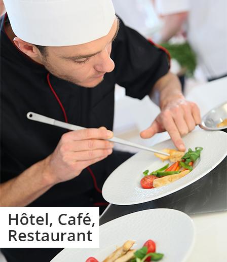 Cuisinier-hotel-cafe-restaurant-client-comptabilite