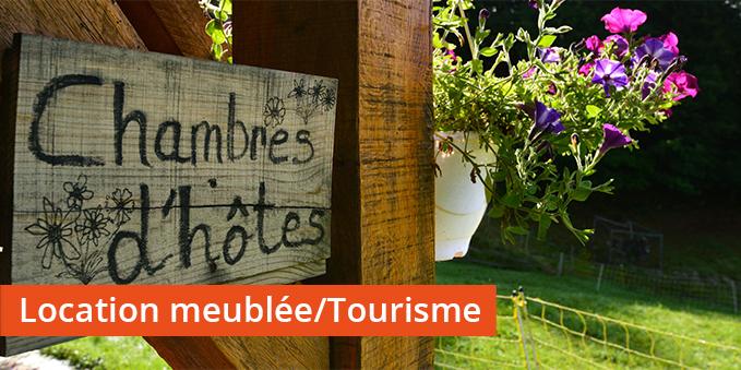 Location-meublee-tourisme-chambre-client-gestion-comptabilite
