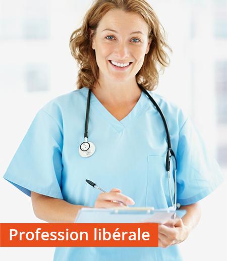 Profession-liberale-infirmiere-client-comptabilite-conseil
