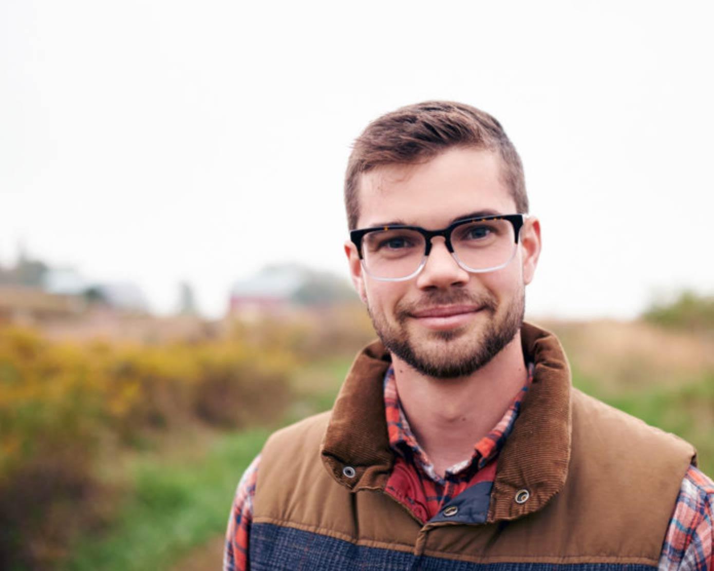 jeune-agriculteur-homme-ja-agriculture-adherent