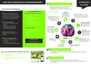 Cerfrance-accompagnement-environnement-pac