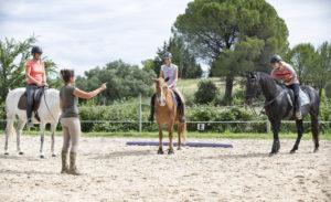 Centre-equestre-cours-enfant-chevaux