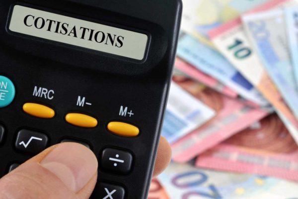 Dispositifs d'exonération et d'aide au paiement des cotisations bientôt prolongés