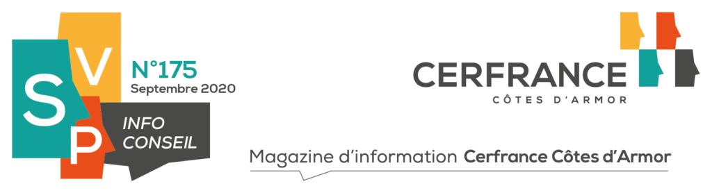 2020-septembre-magazine-information-cerfrance-svpinfoconseil