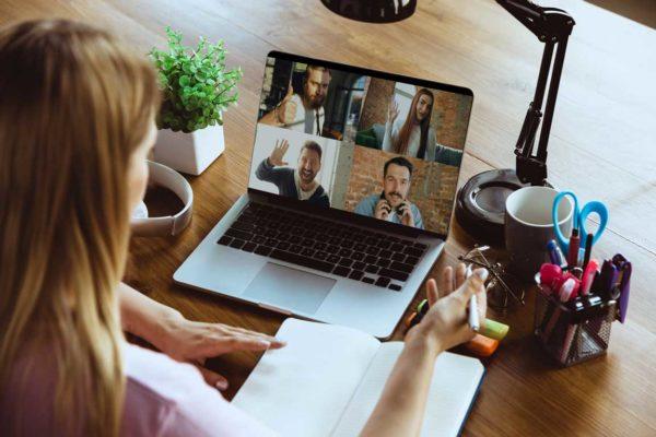 Télétravail : La fin de l'obligation à ce mode d'organisation du travail