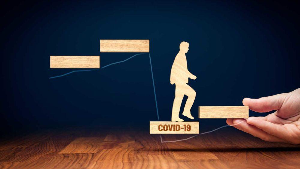 Covid-aide-activité-partielle-2021Covid-aide-activité-partielle-2021