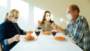 repas-covid-avantages-salaries