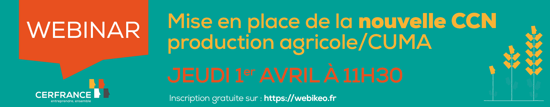 webinar-convention-collective-nationale-agricole