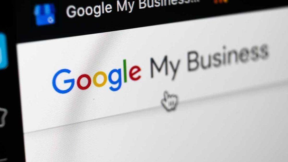 cerfrance-cotes-armor-comptabilite-google-my-business