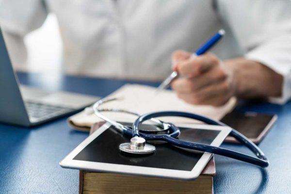 Cerfrance-Cotes-Armor-Comptabilite-Medecine-travail