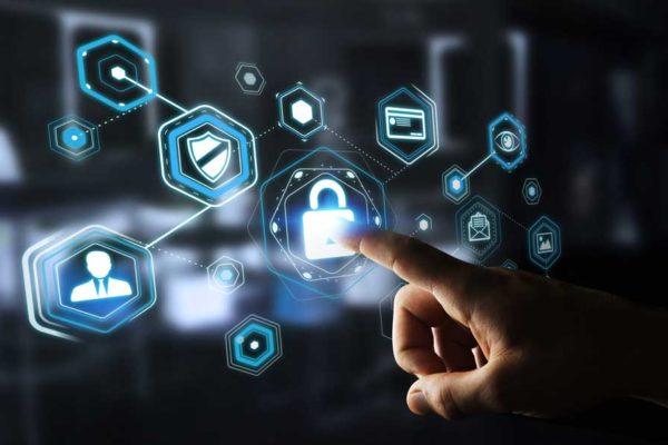 Cybercriminalité : La sécurité de vos données, tous concernés