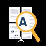 Cerfrance-cotes-armor-comptabilite-mykinexo-acces-documents