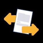 Cerfrance-cotes-armor-comptabilite-mykinexo-echanges-documents