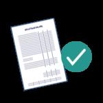 Cerfrance-cotes-armor-comptabilite-mykinexo-validation-en-ligne