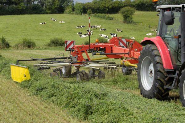 PCAEA-dispositif 411a : soutien aux investissements en matériel agro-environnemental