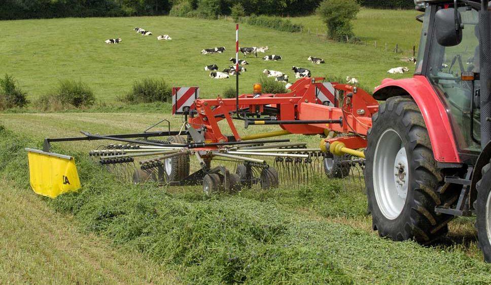 Cerfrance-cotes-armor-comptabilite-aide-materiel-agro-environnemental
