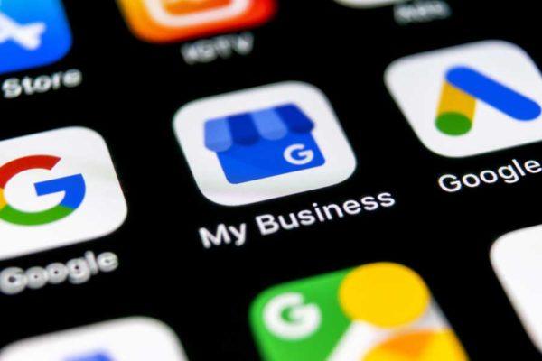 Comment gérer vos avis sur Google My Business ?