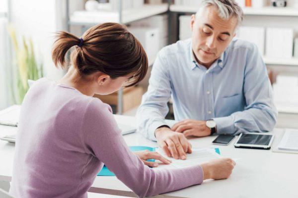 Cerfrance-cotes-d-armor-comptabilite-employeur-assurance-indemnisation-frais-rupture-contrat-travail