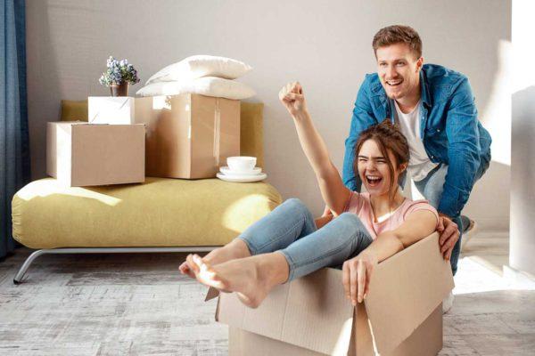 Aide au logement : 1 000€ pour vous installer près de votre emploi