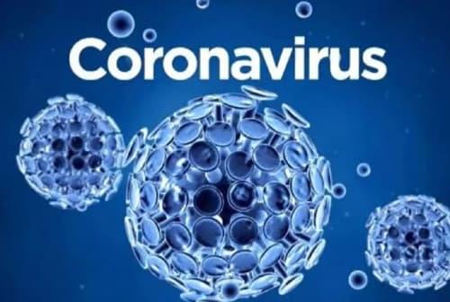 Obligation vaccinale au 15 septembre 2021