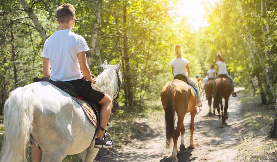 Cerfrance-cotes-d-armor-comptabilite-tourisme-touristes-vacances