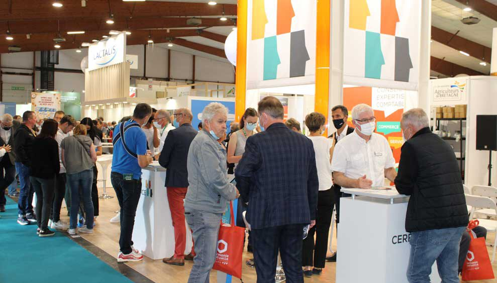 Cerfrance-cotes-armor-comptabilite-space-stand