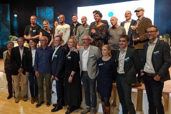 Trophées du tourisme 2021 en Côtes d'Armor : Découvrez les lauréats !